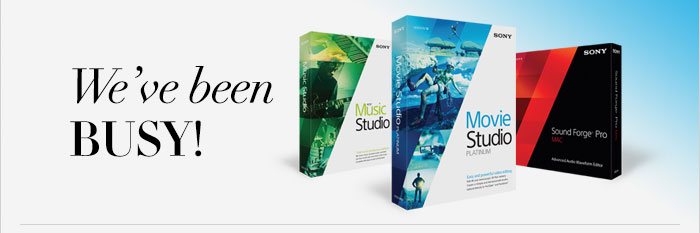sony acid music studio 10 keygen  for mac