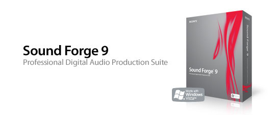 http://www.sonycreativesoftware.com/images/bnr/soundforge9.jpg
