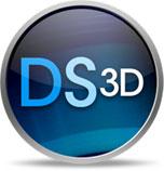 Do Studio 3D