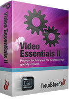 Newblue video essentials iii activation code
