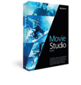dvd architect studio 5.0 serial number 1d7