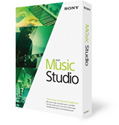 Download  ACID Music Studio 10