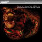 Sony Creative Software - Ma Ja Le: Ethereal Textures (Wav)