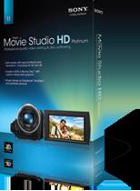 حصريا موسوعة البرامج الكاملة المجانية moviestudiope11_l.png