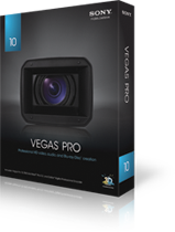 Programs for video edditing and recording (compilation) Vegaspro10_l