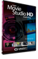 Vegas Movie Studio HD 10 Training