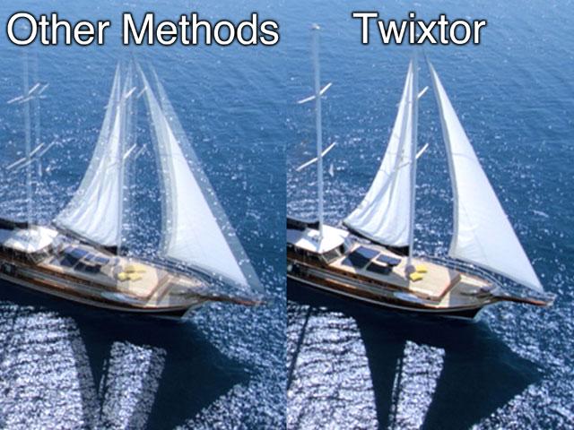 скачать Twixtor - фото 3