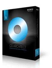 cdarchitect.jpg