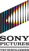 Sony Pictures Technologies