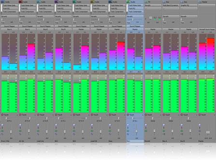 El mejor editor de audio para trabajos de vídeo