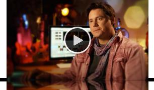 Watch the Chris Brickler Showcase