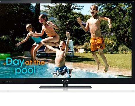 Windows 7 Sony Vegas Movie Studio HD 11.0 Build 75 full