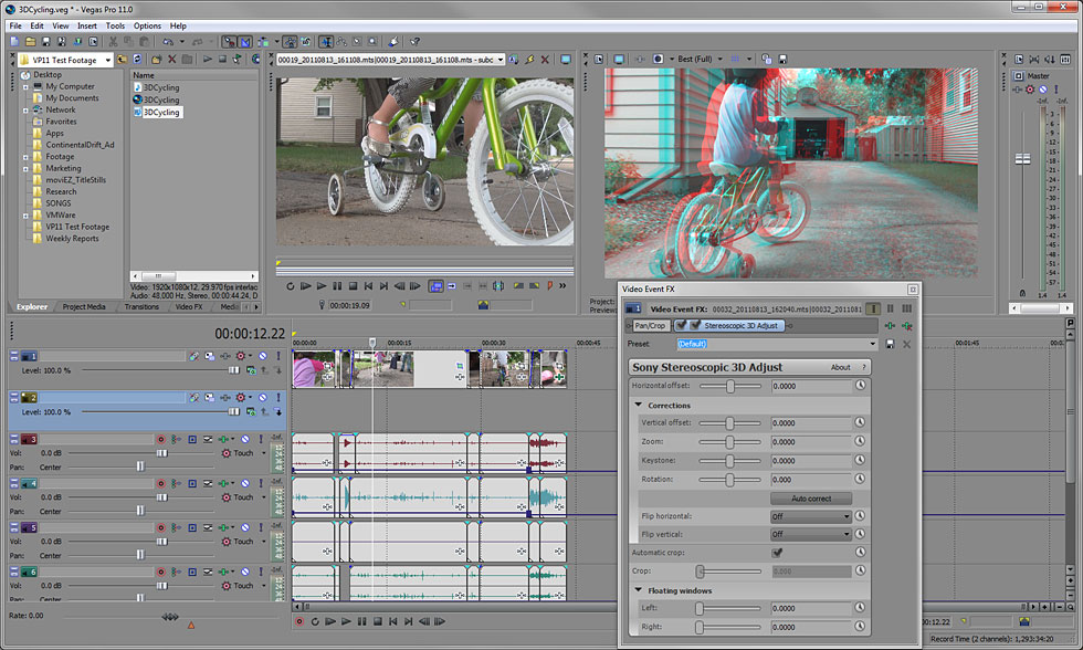 Sony vegas pro 12 build 710 64 bit with serial