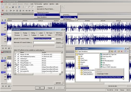 Как ускорить видео в sony vegas pro 10.0