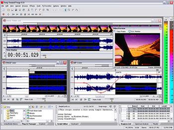 http://www.sonymediasoftware.com/images/ss/md/SF8-Full-prod.jpg