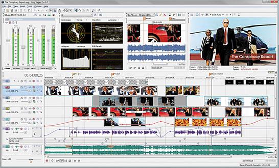 """A imagem """"http://www.sonycreativesoftware.com/images/ss/md/vegaspro8_ss_main.jpg"""" contém erros e não pode ser exibida."""